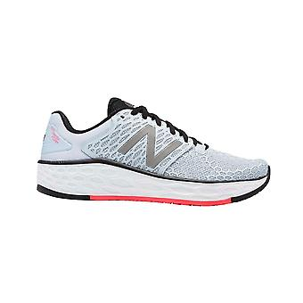 New Balance Womens Fresh Foam Vongo v3 Ladies Running Shoes