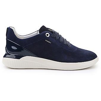 Geox D Theragon D828SC00022C4294   women shoes