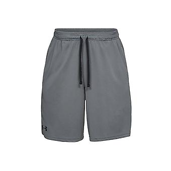 Under Armour Tech Mesh Short  1328705-012 Mens shorts