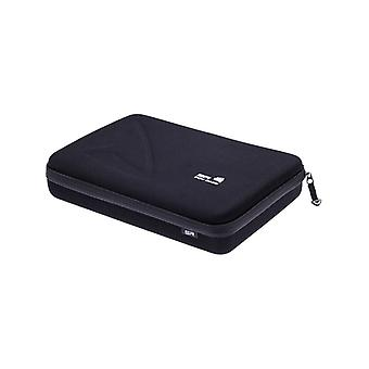 SP Gadgets Black POV Storage - Large Carry Case