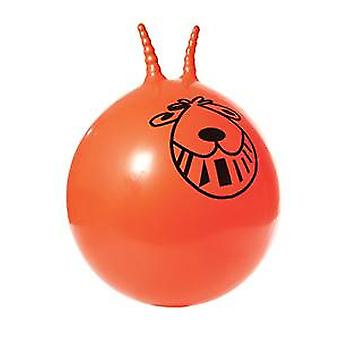 Giant 80cm Adult Space Hopper