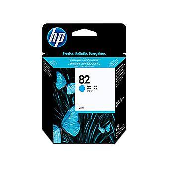 HP 82 Ink Cartridge