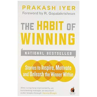 The Habit of Winning (2nd Edition)