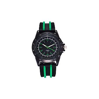 Keiran Watches-Red