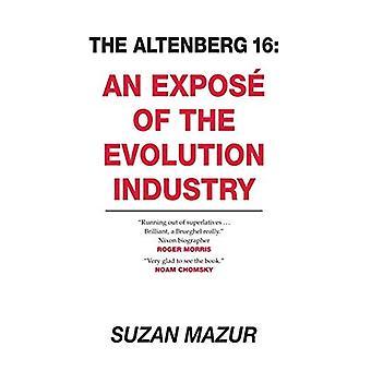 Altenberg 16: En Exposé av branschens utveckling