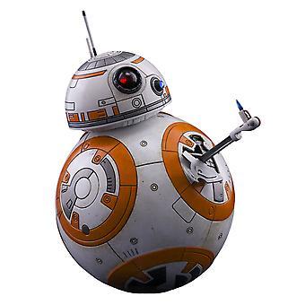 Star Wars BB-8 Episode VIII the Last Jedi 1:6 Scale Figure