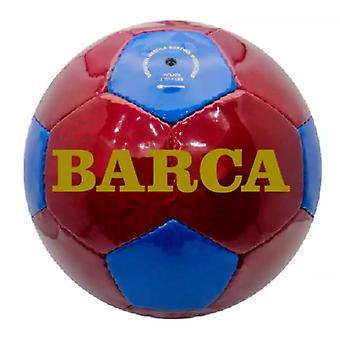 استيراد بالون كرة القدم برشلونة (الرضع والأطفال، واللعب، غيرها)