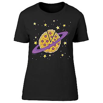 A Pizza Planet Tee Women's -Image by Shutterstock