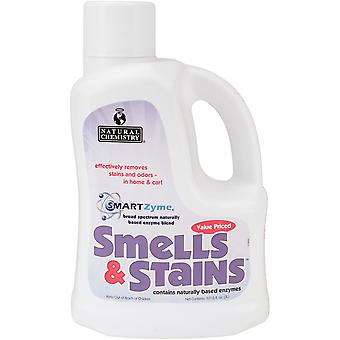 Smells & Stains 101.5oz-  11113
