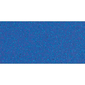 Fimo Soft Polymer Clay 2 Ounces 820 302 Glitter Blue Ef8020 302Us