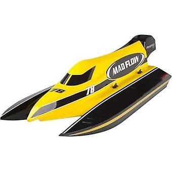 Amewi RC model speedboat RtR 590 mm