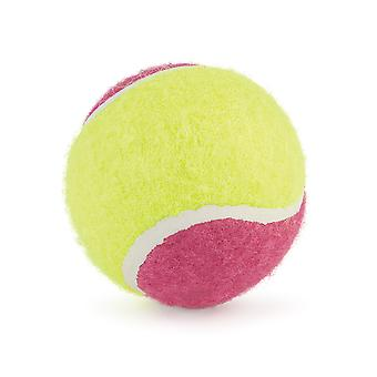 Tennis Balls Assorted 6cm Display Box (Pack of 20)