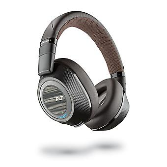 PLANTRONICS BackBeatPro2 Black 207110-05