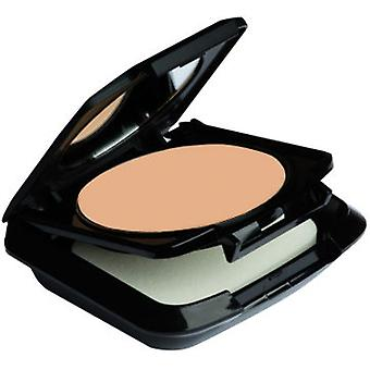 Palladio Compact powder Dual Wet & dry foundation 400 laurel nude
