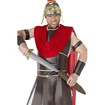 Римский меч, короткий меч римских костюм 50 см