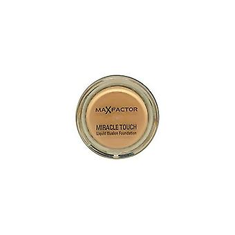 Max Factor Max Factor Miracle Touch vloeibare illusie Foundation - ivoor