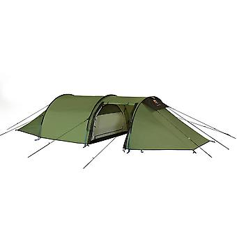 New WILD COUNTRY Hoolie 2 Man ETC Technical Tent Green