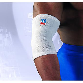 LP Support - Elasticated Elbow Support