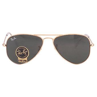 Ray Ban Rb3044 L0207 (Fashion accesories , Sun-glasses)