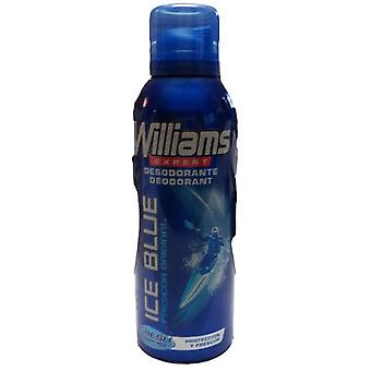 Williams Williams Ice Blue Desodorante 200Ml Vapo.