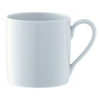 Lsa Dine cup 0.34L x 4 (Home , Kitchen , Kitchenware and pastries , Cups and teapots)