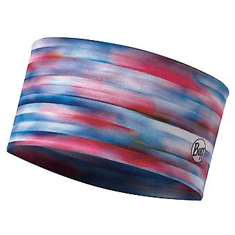Buff Saphi Coolmax diadema - Multi