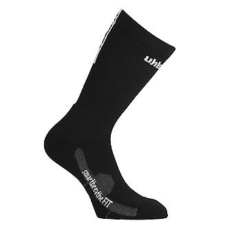 Uhlsport TUBE IT SOCKS