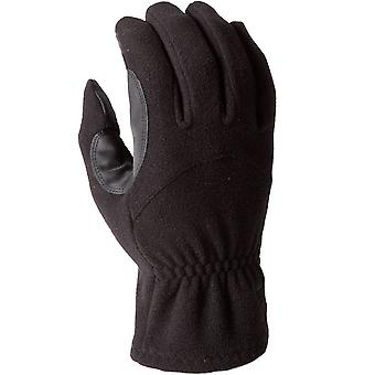 HWI Touchscreen Gloves