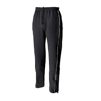 Bauer Knit Warm Up pants - Senior