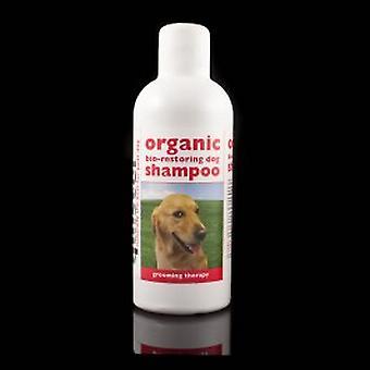 Quistel Shampoo-500ml