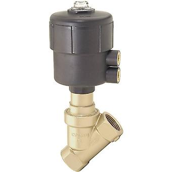 Busch Jost 84500 Air Controlled 2/2 Way Valve