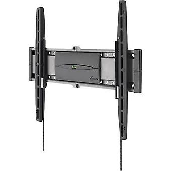 Vogel´s EFW 8206 TV wall mount 81,3 cm (32) - 139,7 cm (55) Rigid