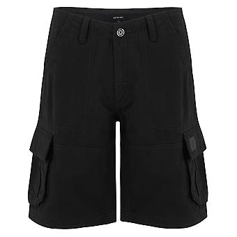 Animal Agouras Shorts