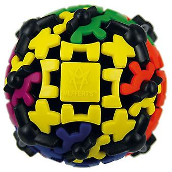 Cayro Gear ball (Babies and Children , Toys , Boardgames)