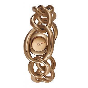 Joop women's watch wristwatch JP101332F04 linked analog quartz