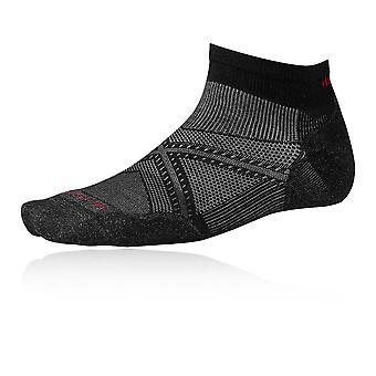 Smartwool PhD Run Elite Low Cut Running Socks - AW19