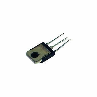 Electrolux Plug zwart