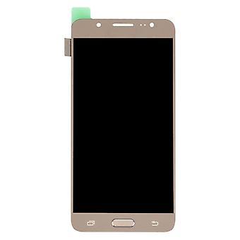Samsung Galaxy J510F - Samsung Service Pack - or