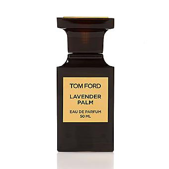 Tom Ford 'Lavender Palm' Eau de Parfum Spray 1.7oz/50ml New In Box