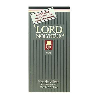 Molyneux Herrn Eau De Toilette Spray 2,5 Oz/75 ml In Box