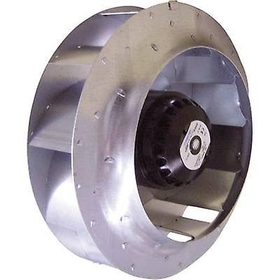 Ecofit 2RRE15 192X40R - B47-A1 Axial fan 230 V AC 590 m³ h (Ø x H) 192 mm x 70 mm