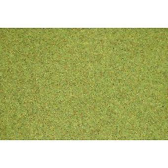 Layout matta sommaräng (L x B) 1200 x 600 mm NOCH 00280