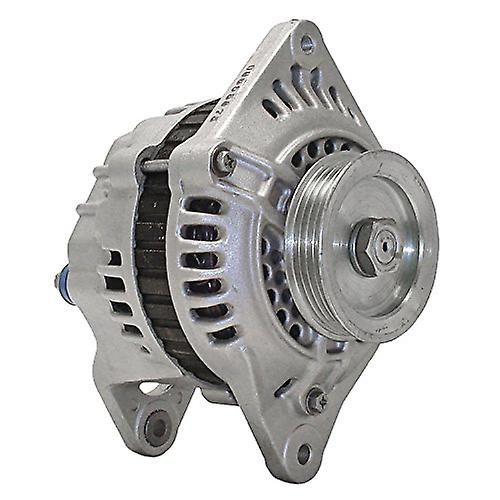 ACDelco 334-1675 Professional Alternator, Rehommeufacturouge