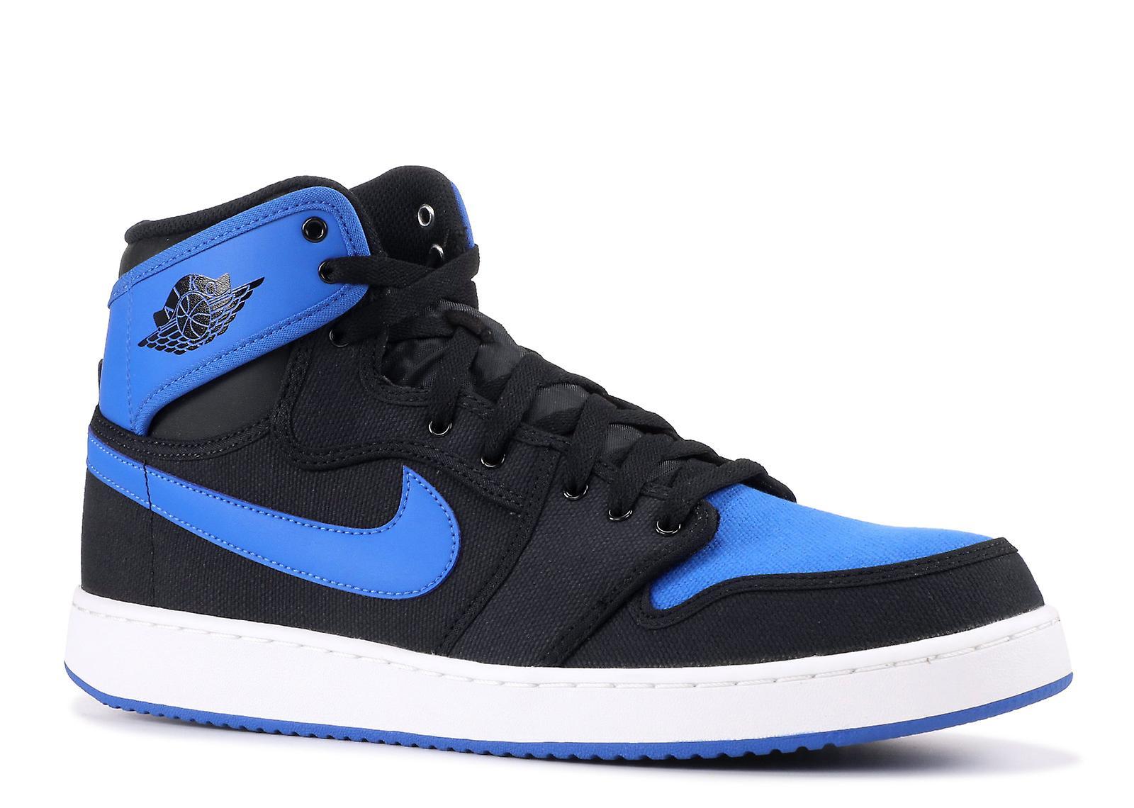 Aj1 Ko haute  Ajko  - 638471 - 007 - chaussures