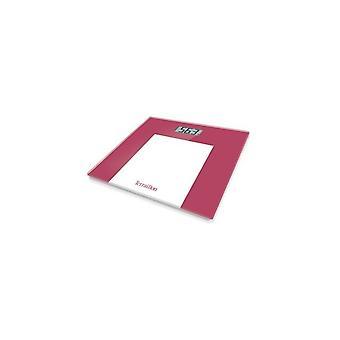 Pèse-personne numérique Terraillon BEG57012PK