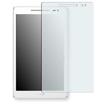 ASUS ZenPad 8.0 screen protector - Golebo crystal clear protection film