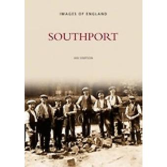 Southport by Ian Simpson - 9780752406657 Book