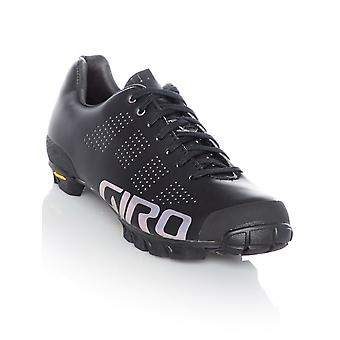 Chaussures Giro marbre noir Galaxy 2019 Empire VR90 Womens MTB