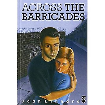 Across the Barricades (New Windmills)