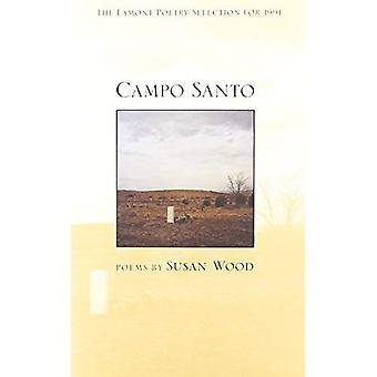 Campo Santo (série; 1990)